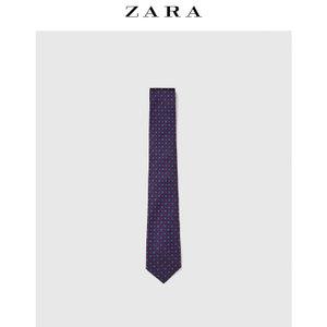 ZARA 05568413605-24