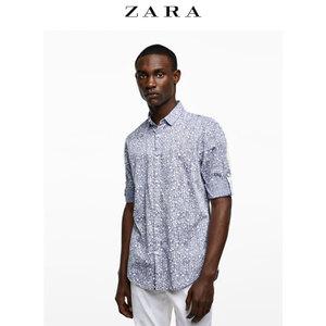 ZARA 06887400401-24