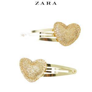 ZARA 05886647303-24