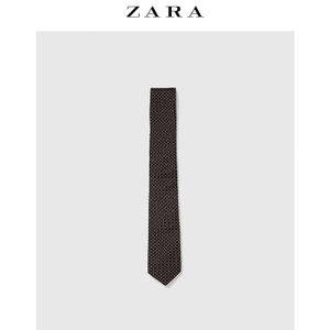 ZARA 04201405800-24