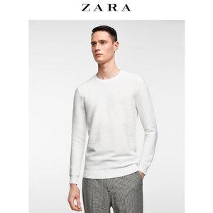 ZARA 08689405712-24