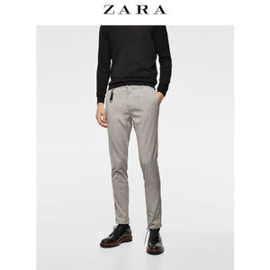 ZARA 00706450711-24