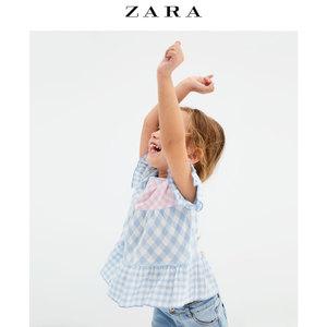 ZARA 03335076406-24