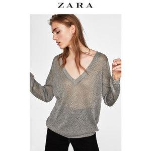 ZARA 01384005808-24