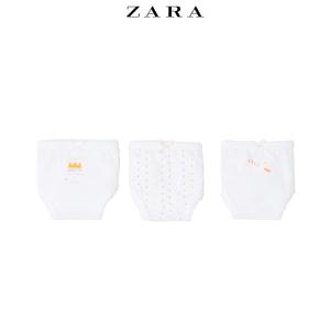 ZARA 03339509250-24