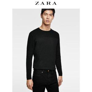 ZARA 00458402800-24
