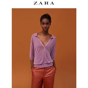 ZARA 01384003612-24