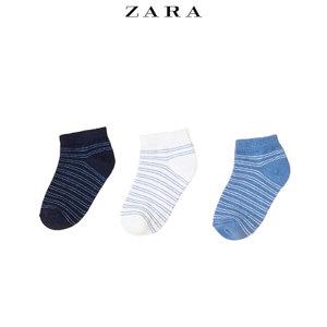 ZARA 02855548400-24