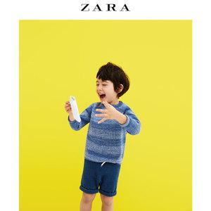 ZARA 03337018412-24