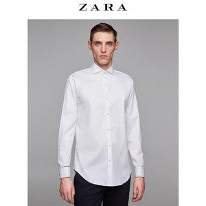 ZARA 07545270250-24