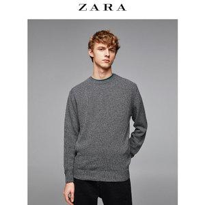 ZARA 00693419807-24
