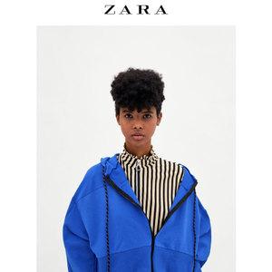 ZARA 00909302400-24