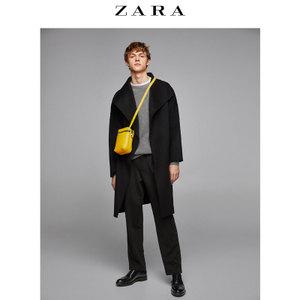 ZARA 01775400803-24