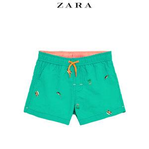 ZARA 01255699500-24