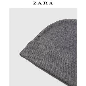 ZARA 03920409802-24