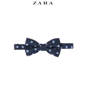 ZARA 05886694407-24