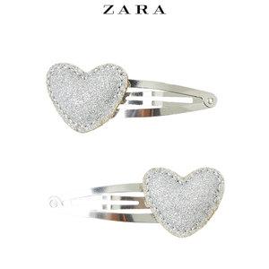 ZARA 05886647808-24