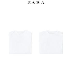 ZARA 03339548250-24