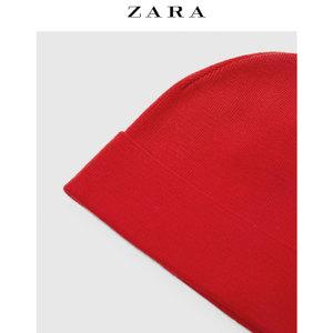 ZARA 03920409600-24