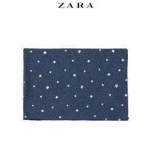 ZARA 04373697400-24