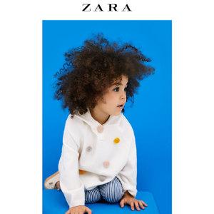 ZARA 03335059712-24