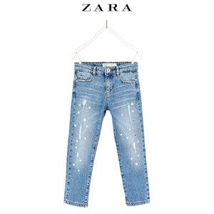 ZARA 04676604400-24
