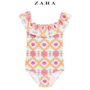 ZARA 06668648620-24