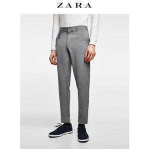 ZARA 00706432810-24