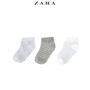 ZARA 02855548802-24