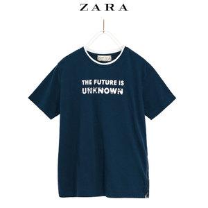 ZARA 05350666400-24