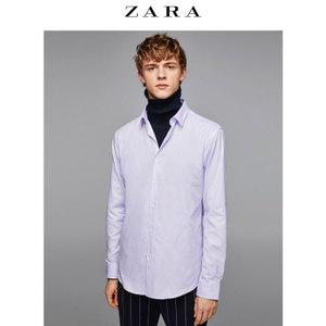 ZARA 05445402612-24