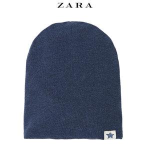 ZARA 04373698400-24