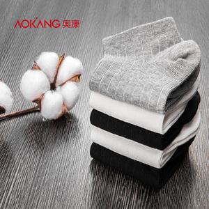 Aokang/奥康 9831401804