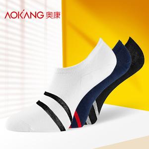 Aokang/奥康 9831401909
