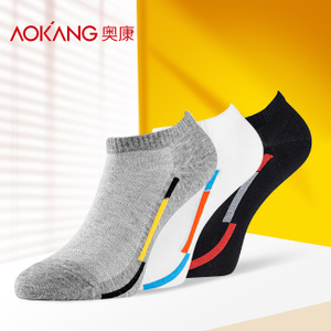 Aokang/奥康 9831401904