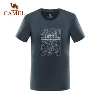 Camel/骆驼 A8S209230