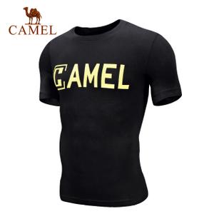 Camel/骆驼 J8S2X6342