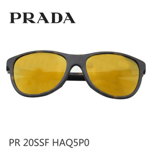 PR20SSF