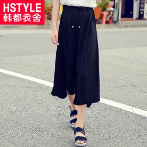 HSTYLE/韩都衣舍 NH6823.