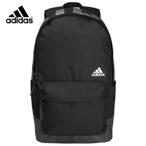 Adidas/阿迪达斯 CV4946