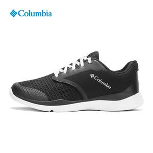 Columbia/哥伦比亚 BL2766-010