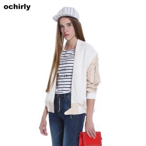 Ochirly/欧时力 1HN1040030