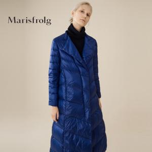 Marisfrolg/玛丝菲尔 A1154828Y