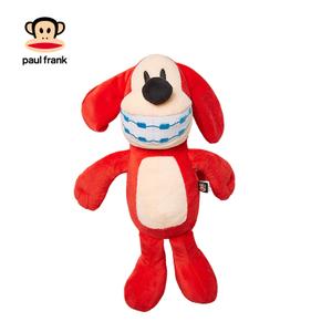 Paul Frank/大嘴猴 PFATY181025U