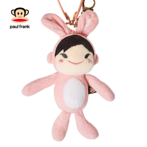 Paul Frank/大嘴猴 PFATY181017U