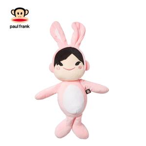 Paul Frank/大嘴猴 PFATY181024U