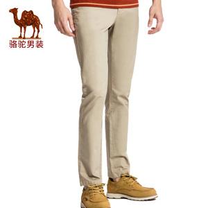 Camel/骆驼 X7P363041.