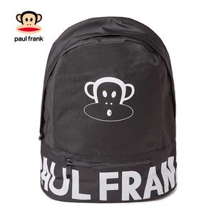 Paul Frank/大嘴猴 PFBBP173372U
