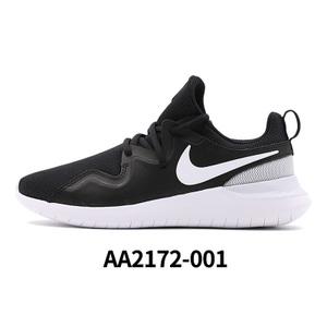 AA2172-001
