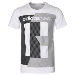 Adidas/阿迪达斯 CV6936